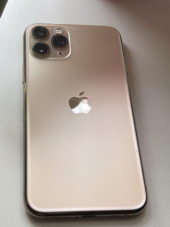 Продам айфон 11 pro 64
