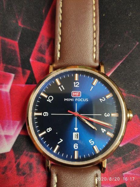 часы mini focus оригинал