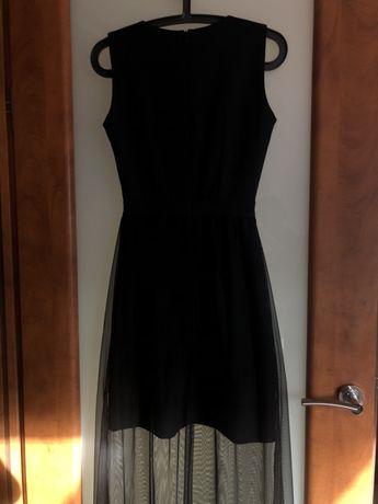Suknia rozmiar S/M
