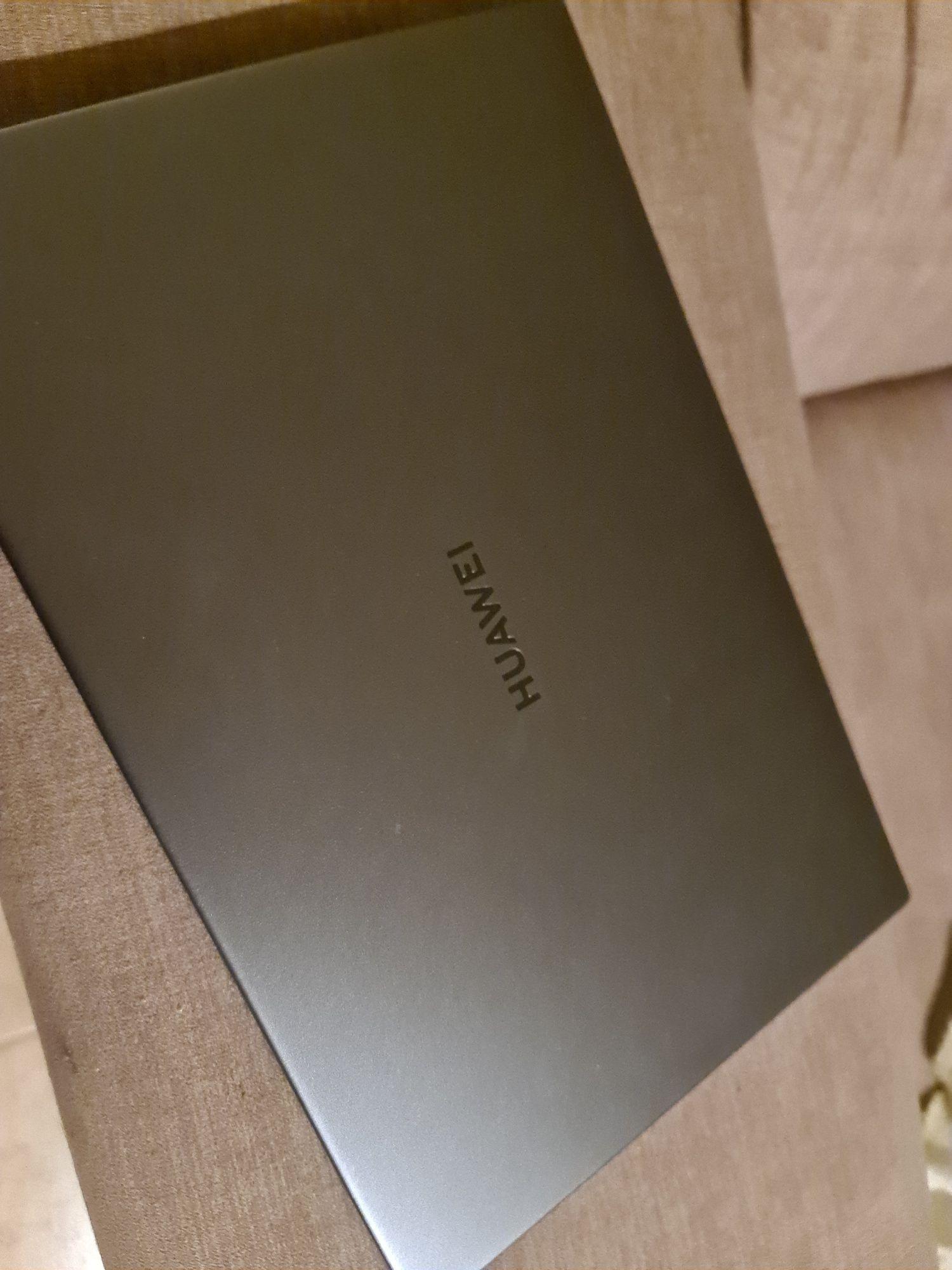 Portátil Huawei Matebook D14 c/garantia