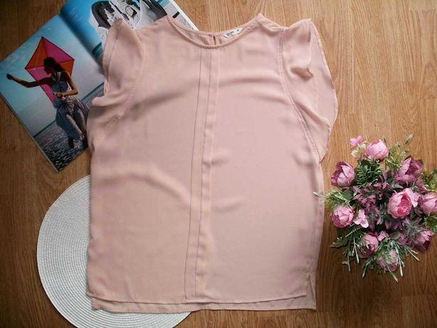Блузка від TerraNova