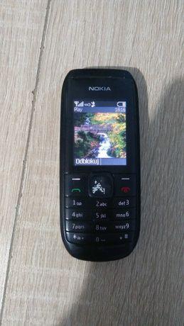 Nokia 1800 klasyk