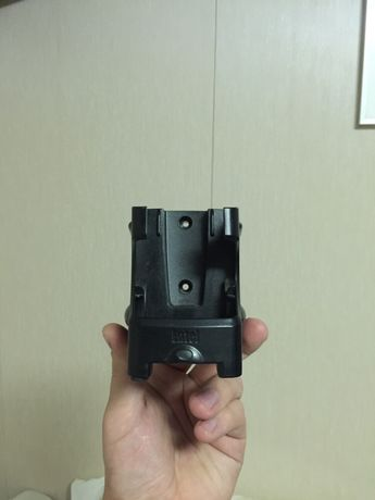 Зарядное устройство для рации Entel