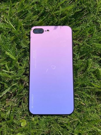 Etui Iphone 7+/8+/XR/XS/11