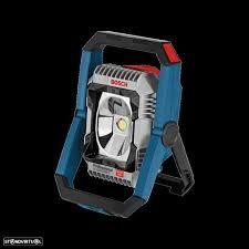 latarka lampa PacketLED Bosch GLI 18V-300 18V-1900 18V-2200C