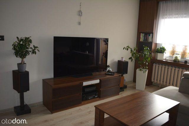 Dwupokojowe mieszkanie z widokiem, bez pośrednika