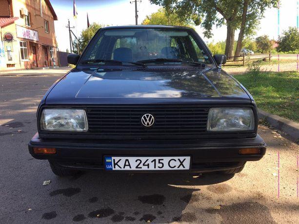 Volkswagen jetta2