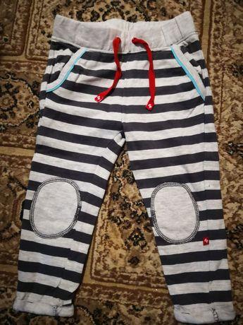 Spodnie Fisher Price 86