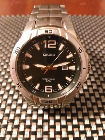 Zegarek Casio mtp 1305
