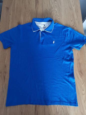 Koszulka polo Polo Ralph Lauren XL