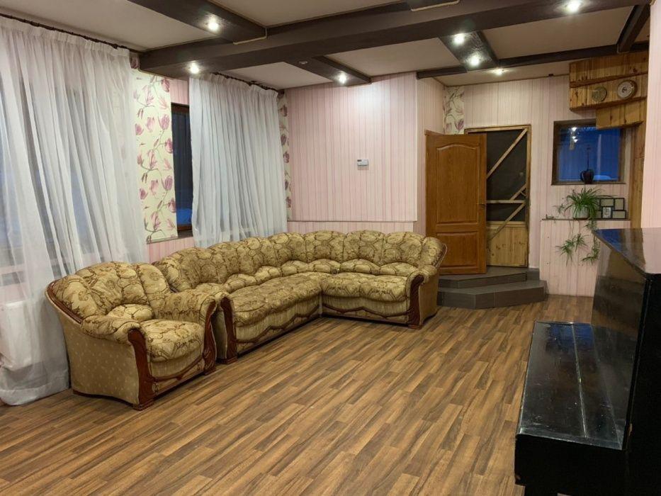 Койко-место Хостел М. Голосеевская М. Демеевская Автовокзал Общежитие-1