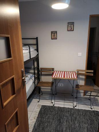Hostel / Noclegi / Pokoje Pracownicze /житло /гуртожиток