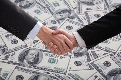 SZYBKA pożyczka prywatna ONLINE bez BIK KRD, kredyt, raty, oddłużanie