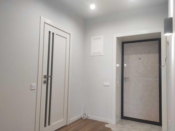 Продам однокомнатную квартиру в ЖК Счастливый
