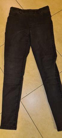 Jeans f&f roz 38