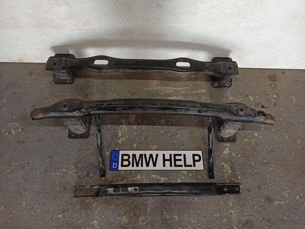 Передний Задний Усилитель Бампера БМВ Е70 Е71 Х5 Х6 Разборка BMW HELP