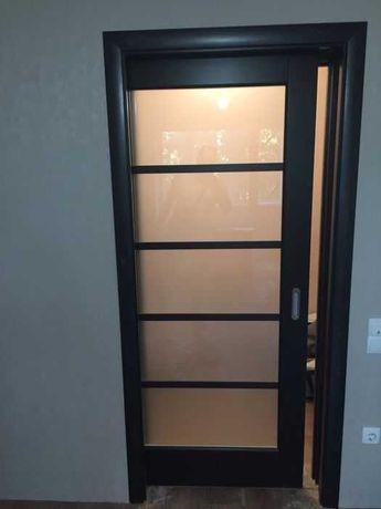 Межкомнатные двери от 600 грн 600 грн.