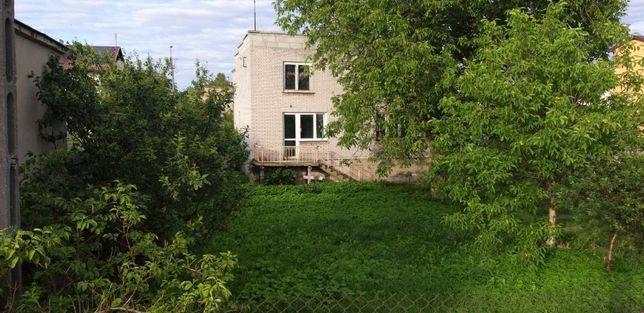 Dom w Skaryszewie