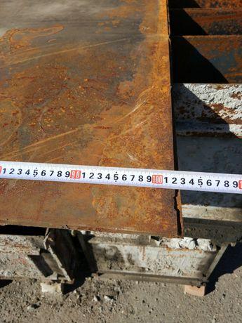 Металл листовой 200*120*0.07 см 2 листа 80*120*0.15см - 2 листа.
