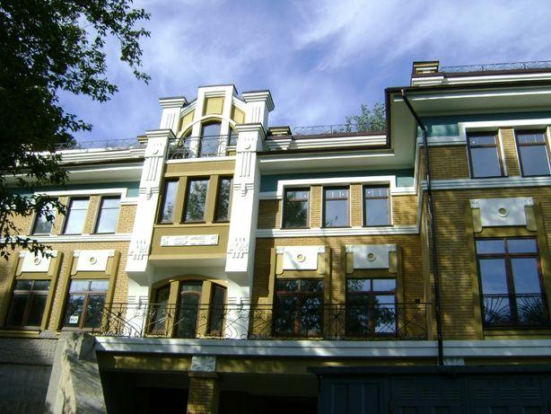 Продам здание на Подоле