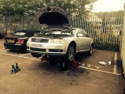 Mobilny mechanik mechanika dojazd pomoc drogowa  warsztat samochodowy