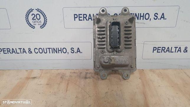 Unidade control do AdBlue Volvo FL/ FE Renault DXI7