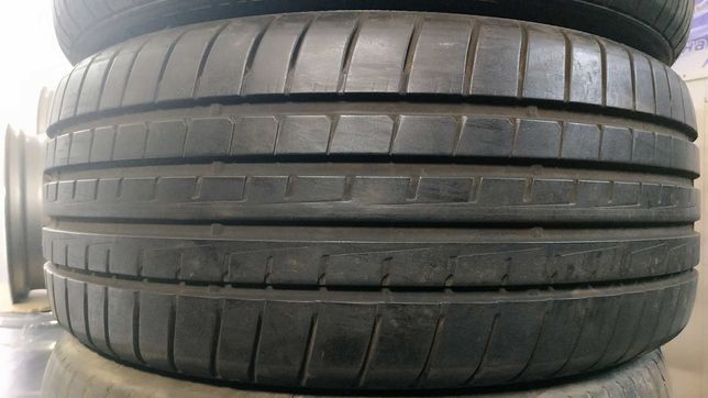 Розпаровка R20 245-255-265-275-315 35-40-45 резина шины покрышки 1шт
