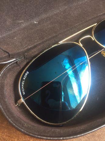 Okulary Oryginalne MICHAEL KORS