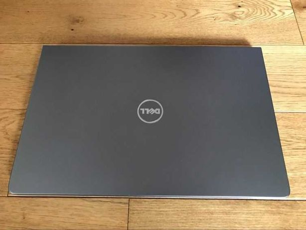 Dell Vostro5568,Core i7,ssd 256GB,HDD 1TB,Ram16Gb, NVIDIA GeForce940MX