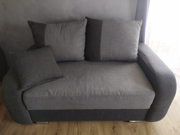 Sofa 2 - osobowa