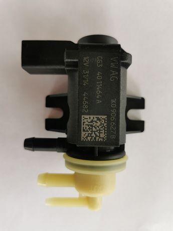 Клапан наддува турбіни 1K0906627B CG34011464A