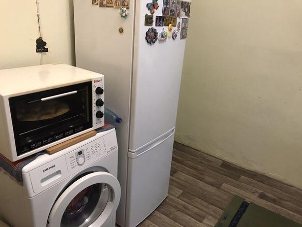 Продам квартиру Благоева 7