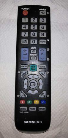 Comando Original Samsung