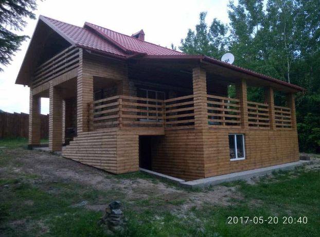 Дом Мигово
