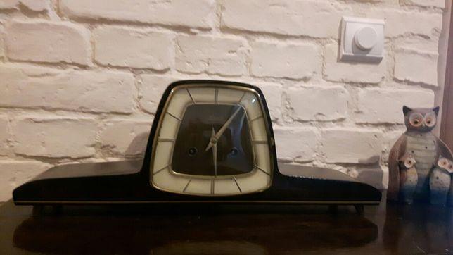 Zegar komminkowy Hermle