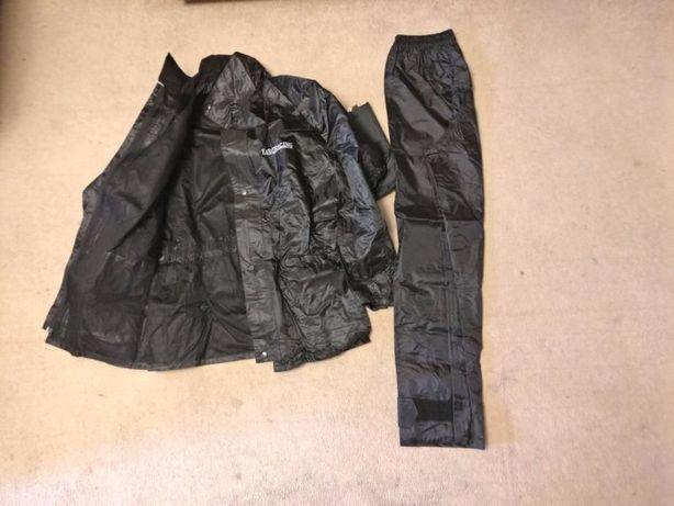 Продам утепленный непромокаемый костюм Euroracing