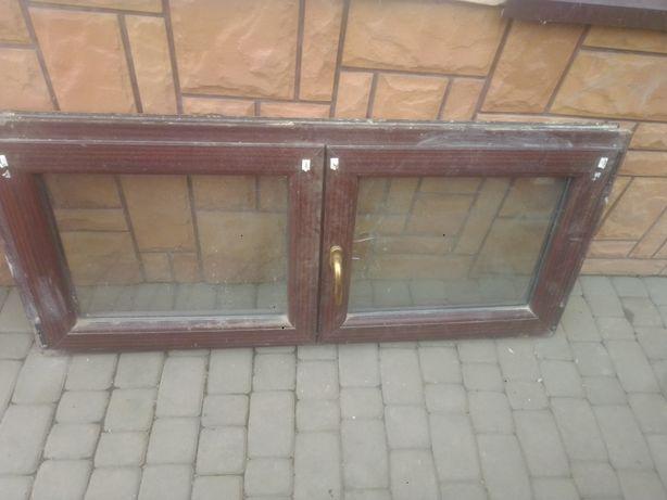 ***Sprzedam okno