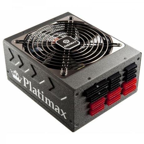 Блок питанияEnermax Platimax 1350W 80+ Platinum
