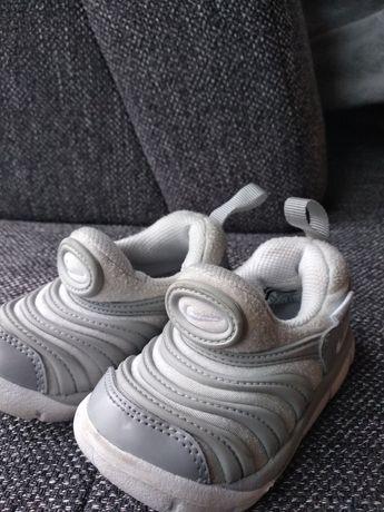 Buty buciki Nike rozm 20