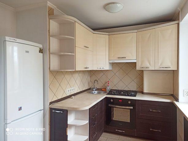Срочно продам 3 комнатную квартиру с ремонтом и АО, Центр!
