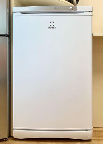Морозильная камера Indesit NUS 10.1AA(UA)