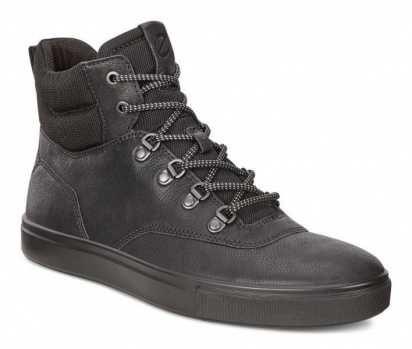 Ботинки Ecco kyle , 40 размер