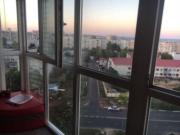 Сдам 3х комнатную квартиру Пишите здесь!!!