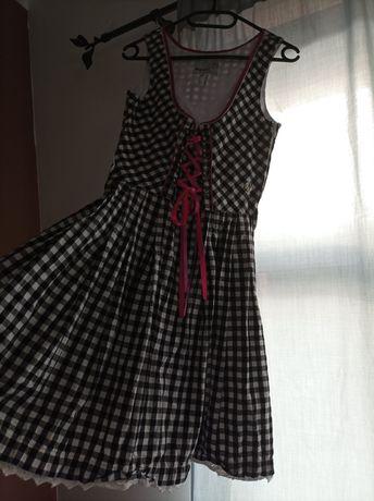 Sukienka Rozmiar XS/S