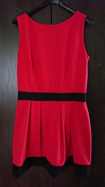 Sukienka r .42