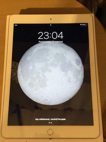iPad 6 32GB (2018) WiFi + Cellular