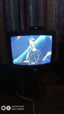 Продам не дорого телевизорDAEWOO 20V1M