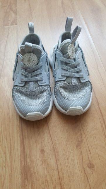 Buty dla dziecka Nike