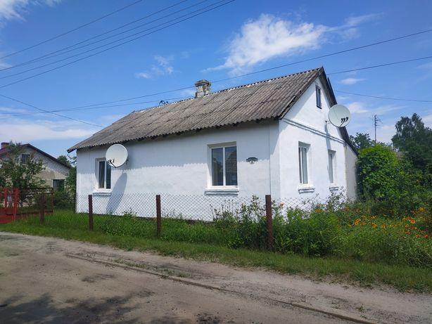 Продам будинок в Зарічному