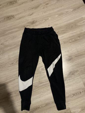 Dresy Nike rozmiar S